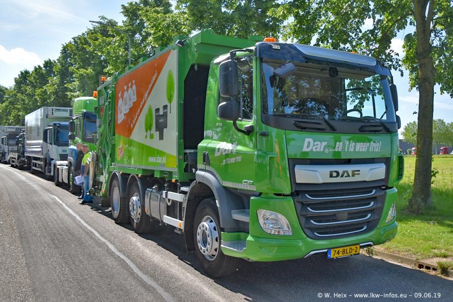 20200816-SO-Kommunalfahrzeuge-00021.jpg