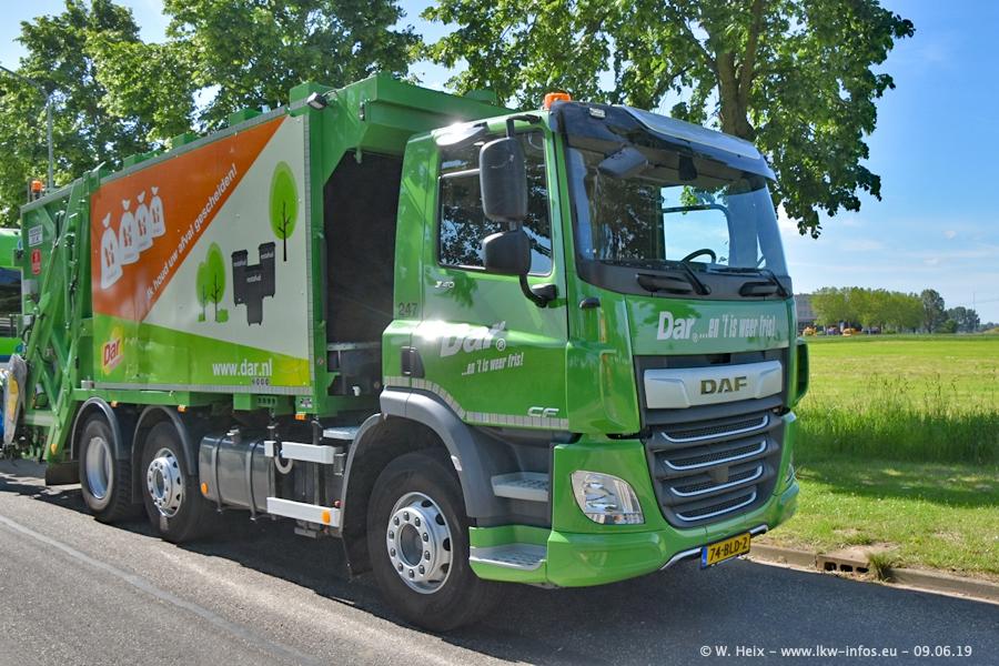 20200816-SO-Kommunalfahrzeuge-00022.jpg