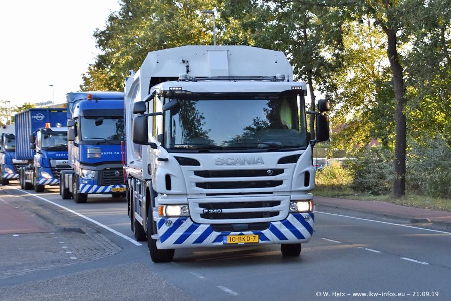 20200816-SO-Kommunalfahrzeuge-00026.jpg