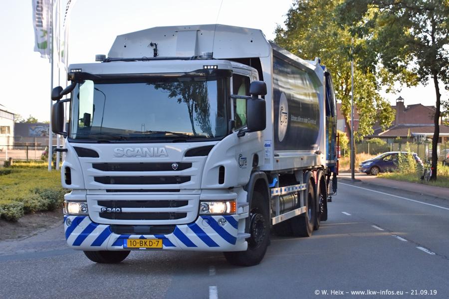 20200816-SO-Kommunalfahrzeuge-00027.jpg