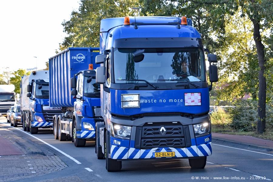 20200816-SO-Kommunalfahrzeuge-00028.jpg