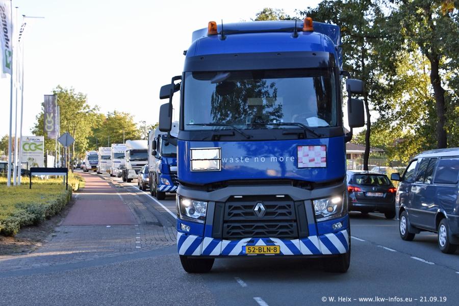 20200816-SO-Kommunalfahrzeuge-00029.jpg
