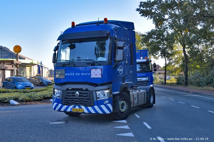 20200816-SO-Kommunalfahrzeuge-00030.jpg