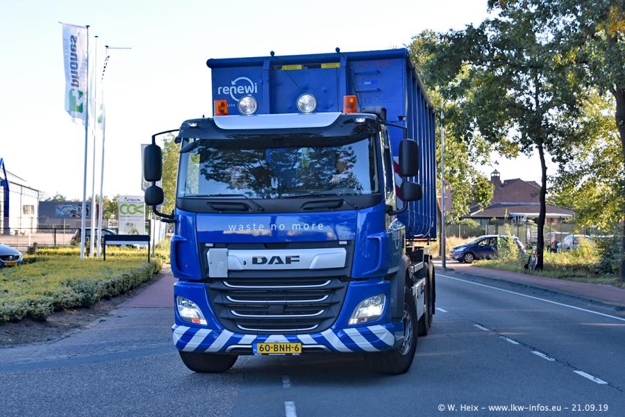 20200816-SO-Kommunalfahrzeuge-00032.jpg