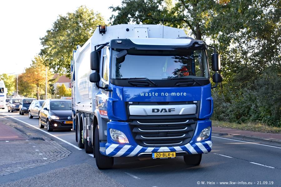 20200816-SO-Kommunalfahrzeuge-00033.jpg