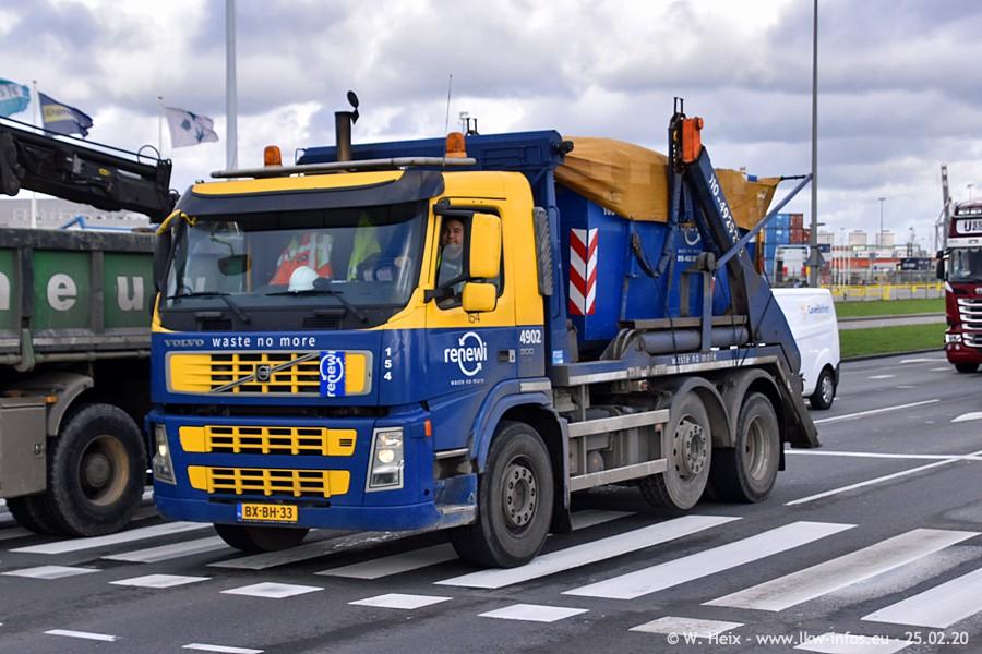 20200816-SO-Kommunalfahrzeuge-00035.jpg