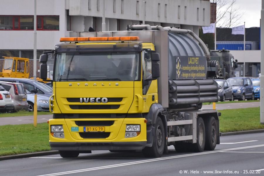 20200816-SO-Kommunalfahrzeuge-00038.jpg
