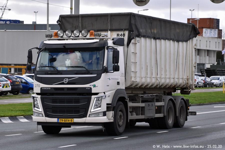 20200816-SO-Kommunalfahrzeuge-00039.jpg