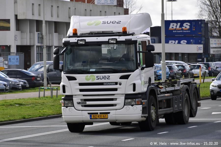 20200816-SO-Kommunalfahrzeuge-00040.jpg