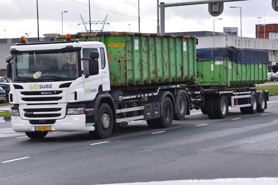 20200816-SO-Kommunalfahrzeuge-00041.jpg
