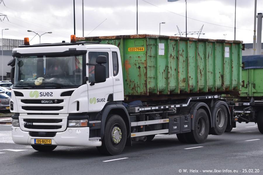 20200816-SO-Kommunalfahrzeuge-00042.jpg