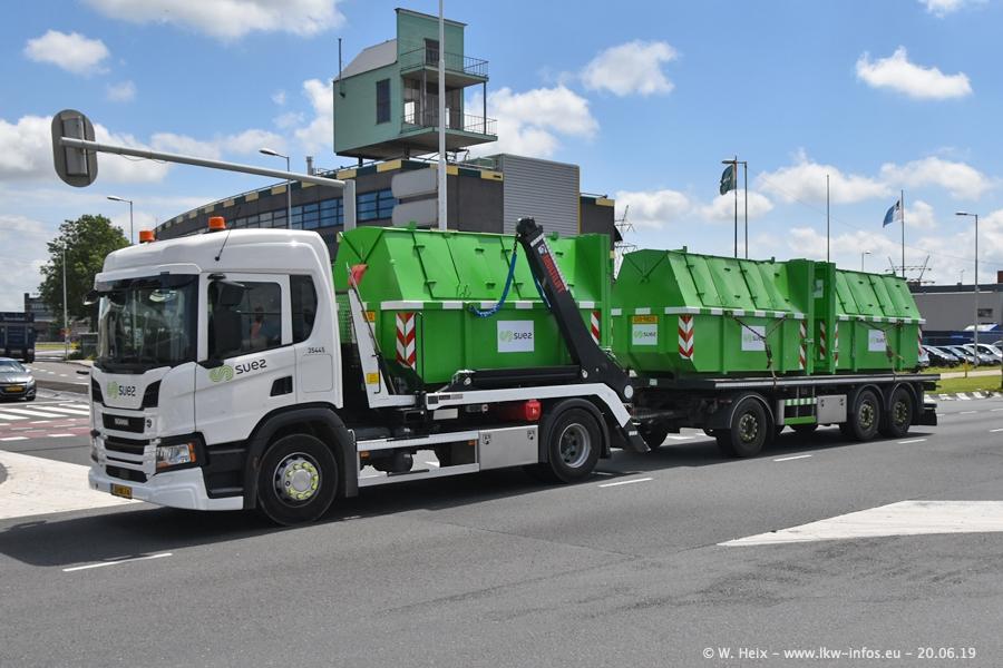 20200816-SO-Kommunalfahrzeuge-00047.jpg