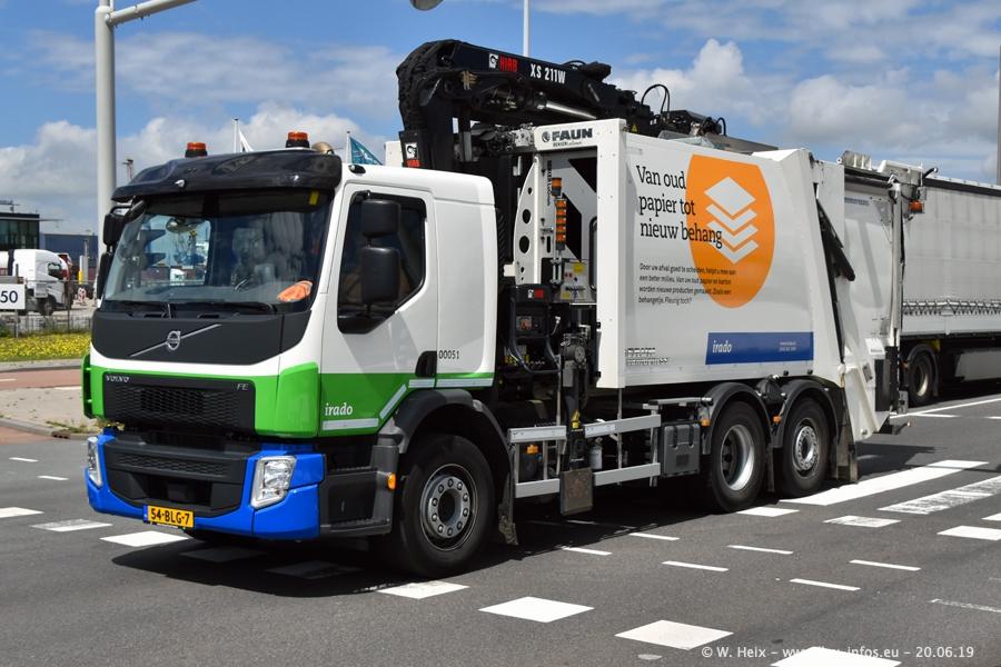 20200816-SO-Kommunalfahrzeuge-00048.jpg