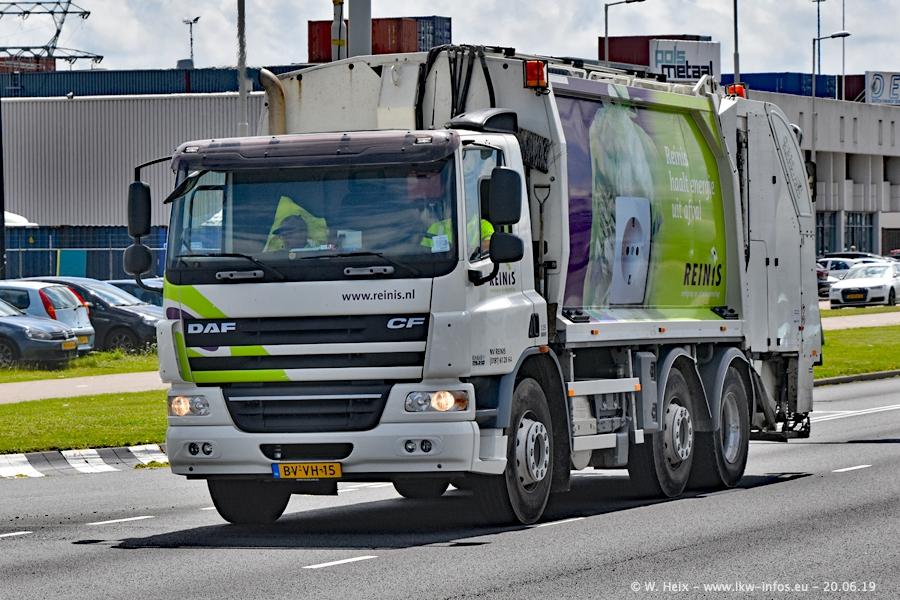 20200816-SO-Kommunalfahrzeuge-00049.jpg