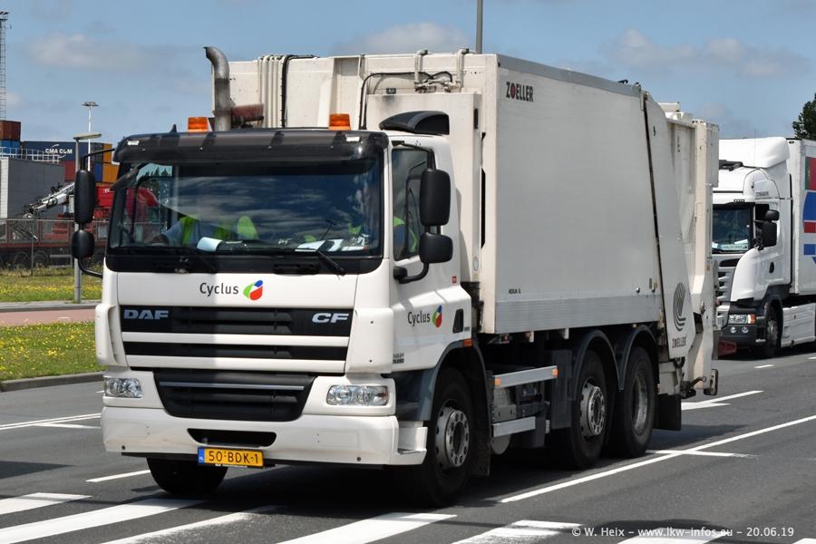 20200816-SO-Kommunalfahrzeuge-00050.jpg