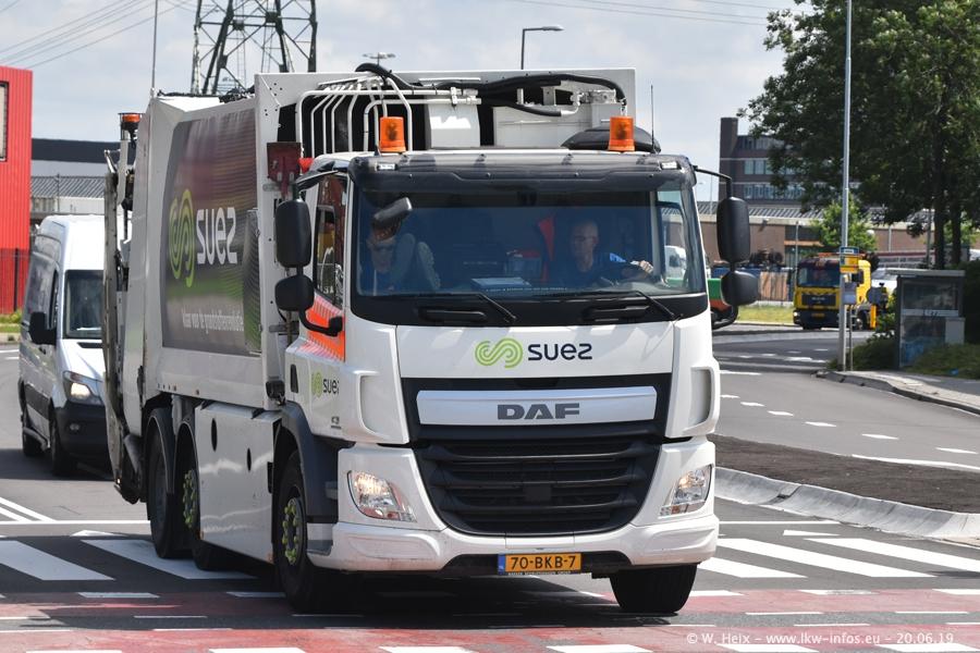 20200816-SO-Kommunalfahrzeuge-00052.jpg