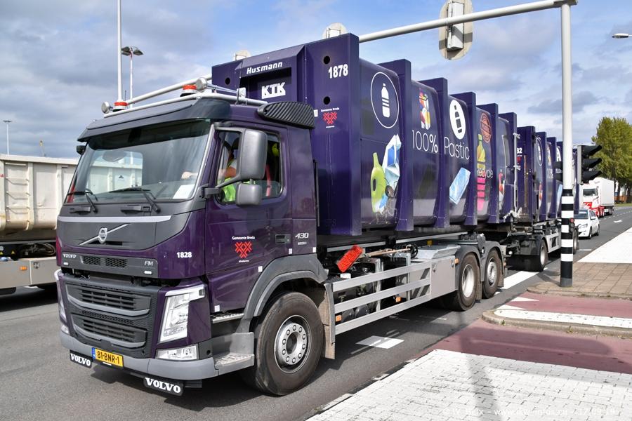 20200816-SO-Kommunalfahrzeuge-00053.jpg