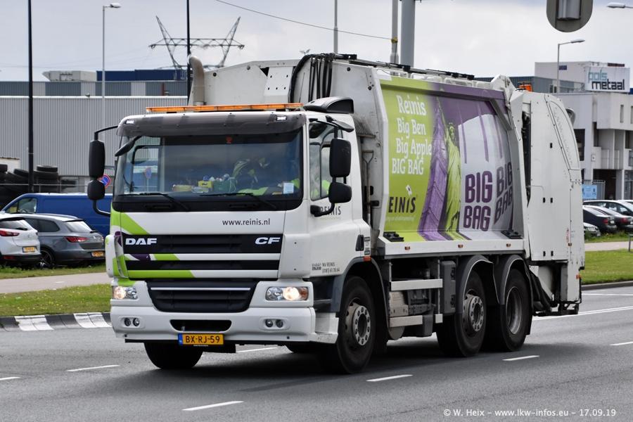 20200816-SO-Kommunalfahrzeuge-00054.jpg