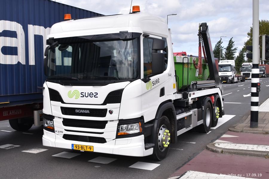 20200816-SO-Kommunalfahrzeuge-00056.jpg