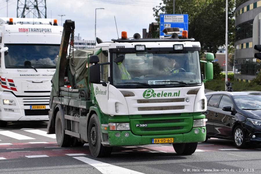 20200816-SO-Kommunalfahrzeuge-00057.jpg