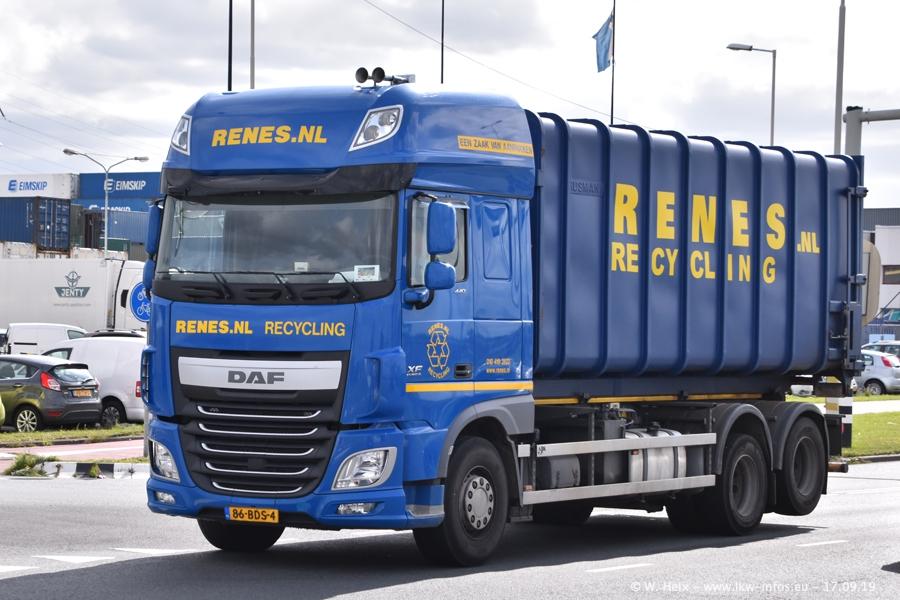 20200816-SO-Kommunalfahrzeuge-00058.jpg
