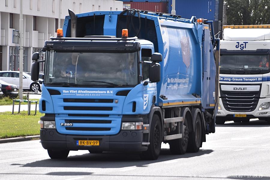 20200816-SO-Kommunalfahrzeuge-00059.jpg