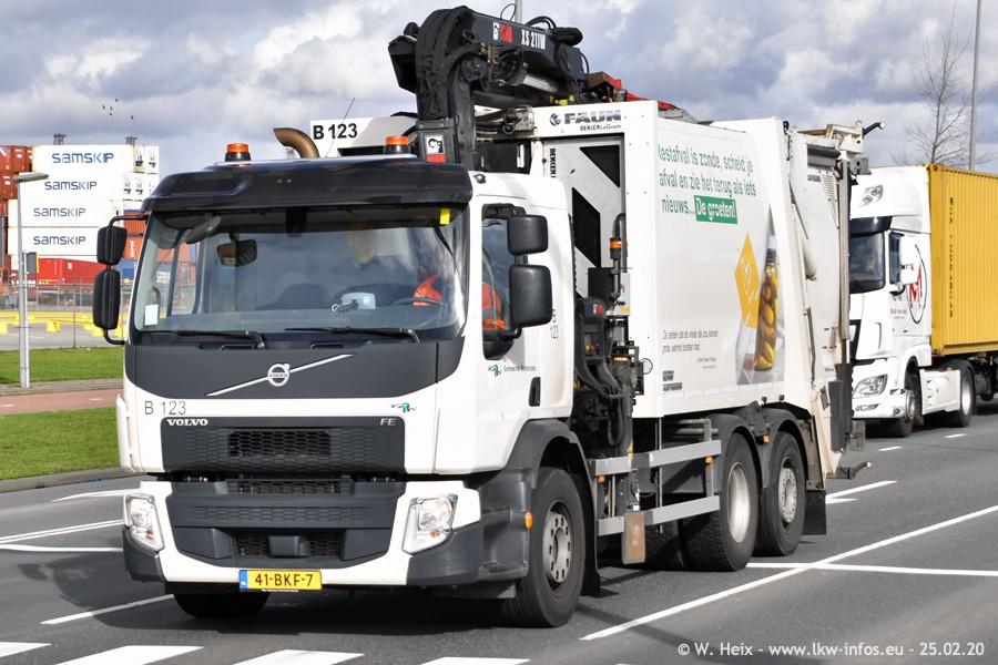20200816-SO-Kommunalfahrzeuge-00061.jpg