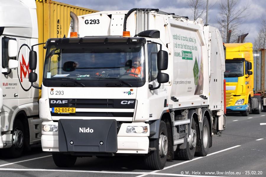 20200816-SO-Kommunalfahrzeuge-00062.jpg