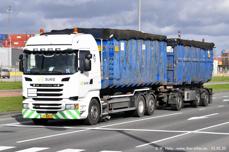 20200816-SO-Kommunalfahrzeuge-00063.jpg