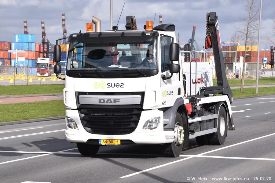 20200816-SO-Kommunalfahrzeuge-00064.jpg