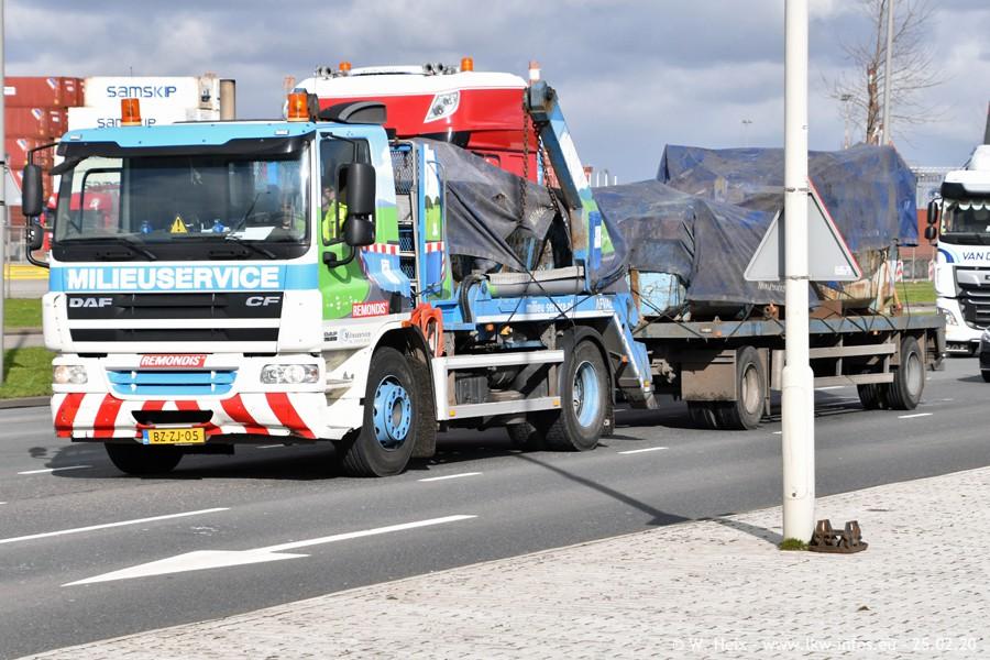 20200816-SO-Kommunalfahrzeuge-00065.jpg