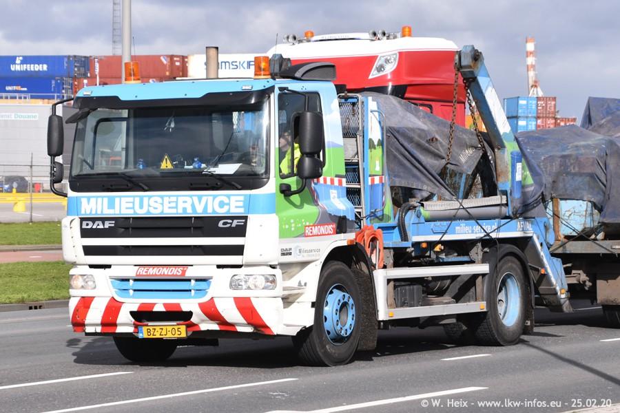 20200816-SO-Kommunalfahrzeuge-00066.jpg
