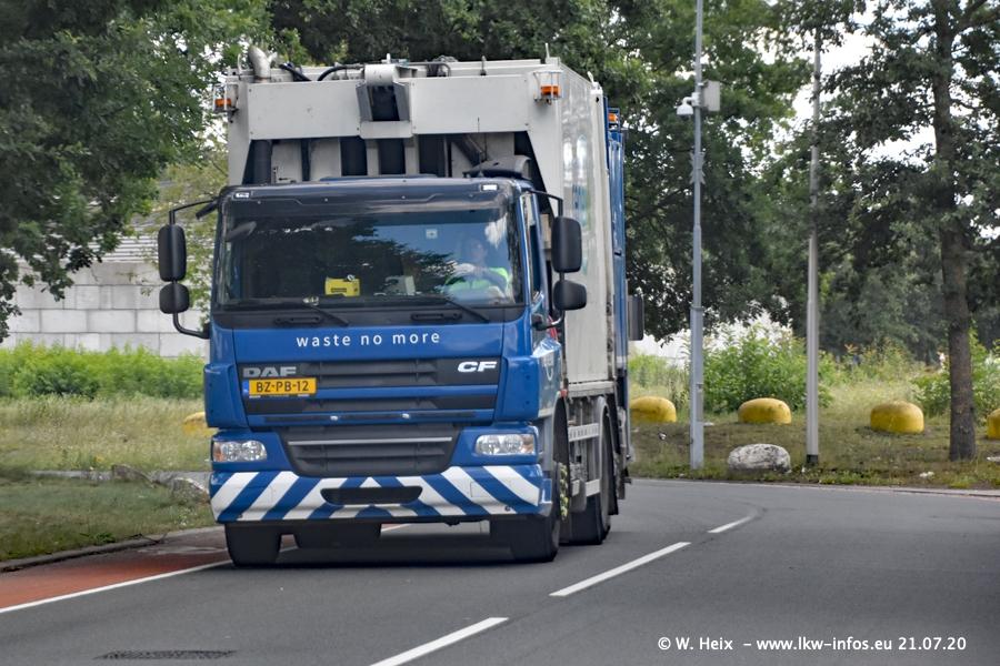 20200816-SO-Kommunalfahrzeuge-00068.jpg
