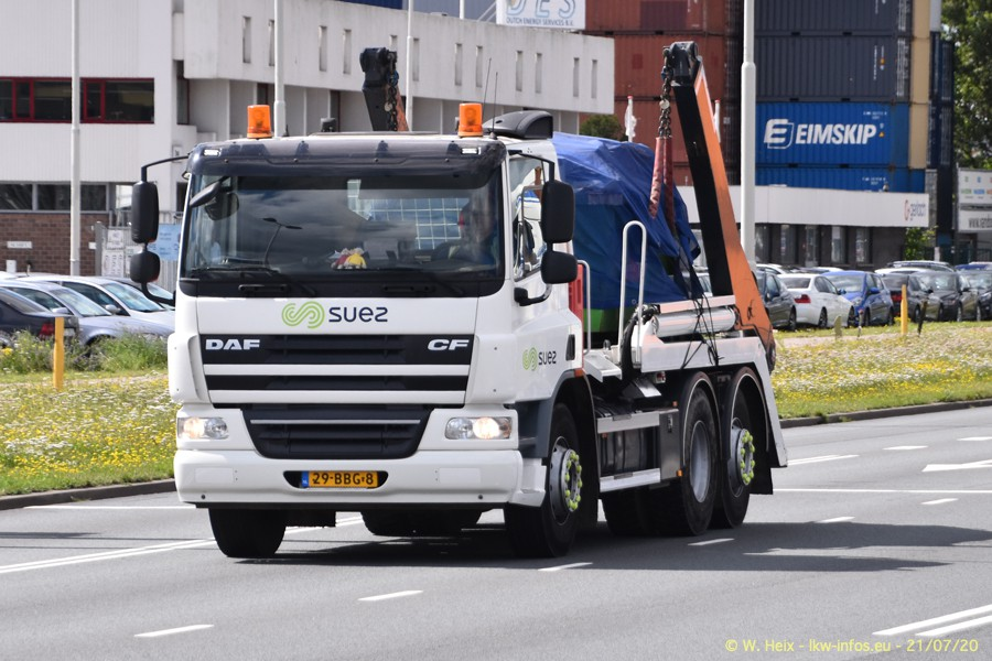 20200816-SO-Kommunalfahrzeuge-00069.jpg