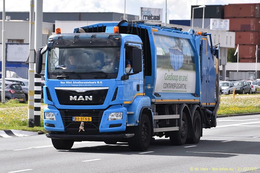 20200816-SO-Kommunalfahrzeuge-00070.jpg