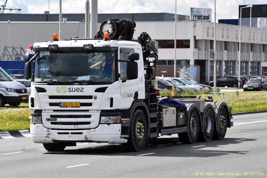 20200816-SO-Kommunalfahrzeuge-00071.jpg