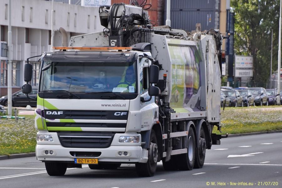 20200816-SO-Kommunalfahrzeuge-00072.jpg