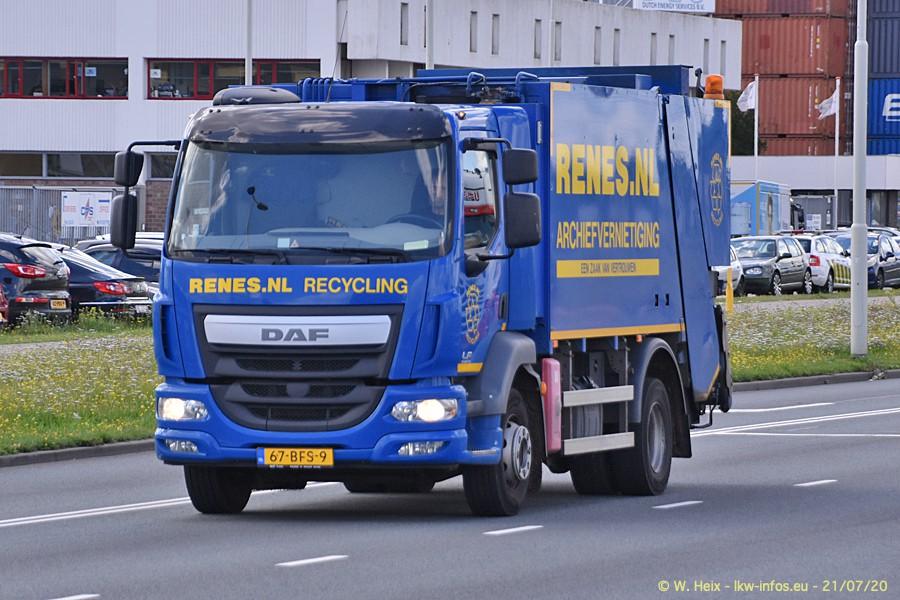 20200816-SO-Kommunalfahrzeuge-00073.jpg