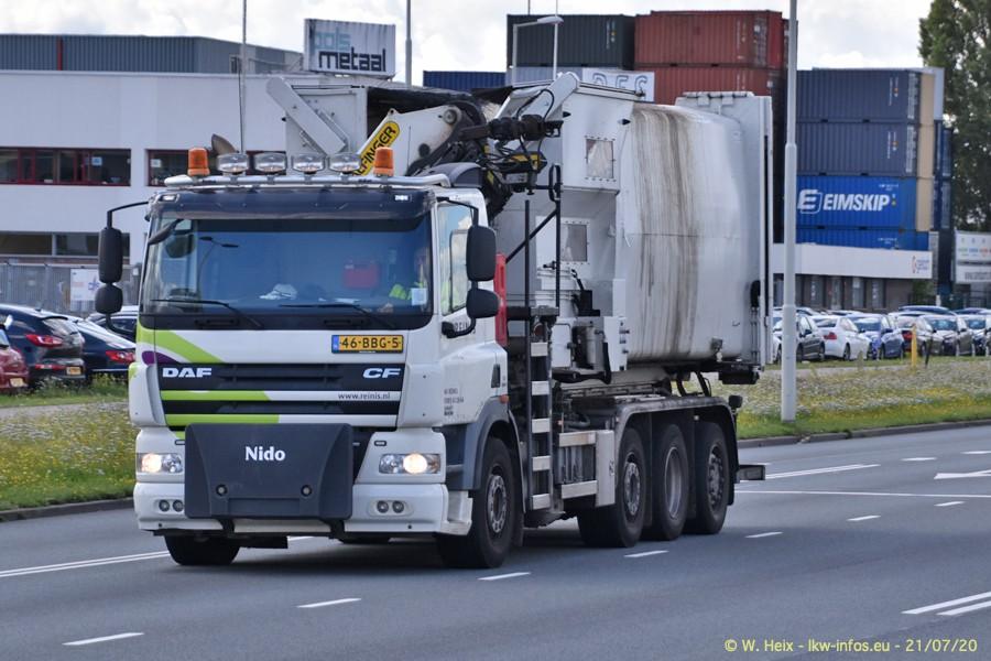20200816-SO-Kommunalfahrzeuge-00074.jpg
