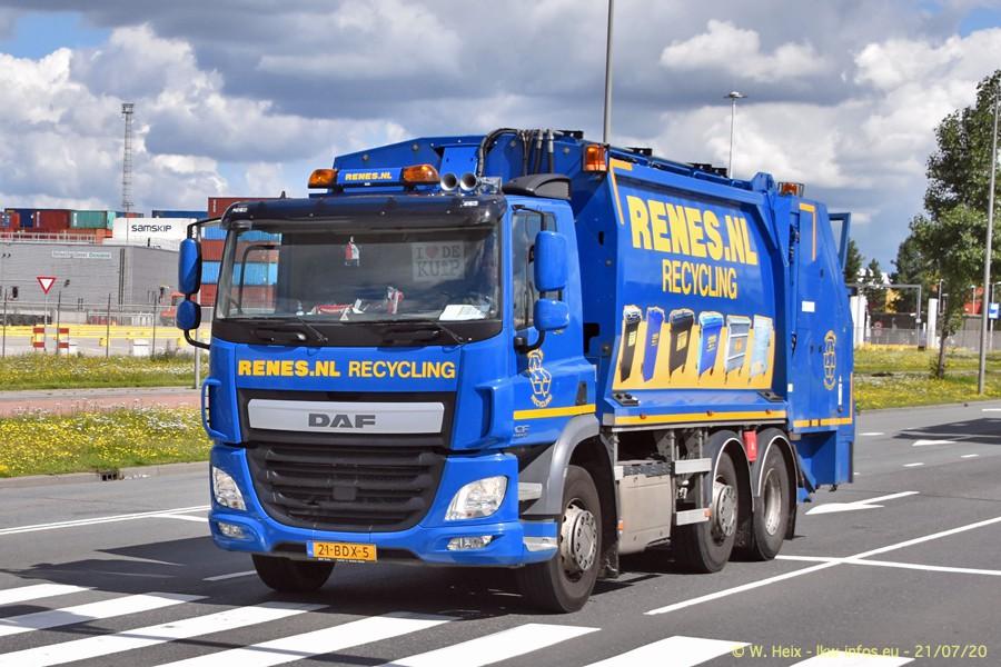 20200816-SO-Kommunalfahrzeuge-00075.jpg