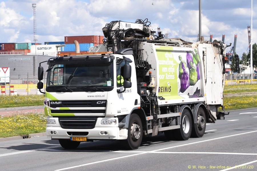 20200816-SO-Kommunalfahrzeuge-00077.jpg
