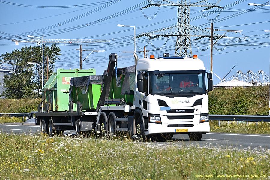 20200816-SO-Kommunalfahrzeuge-00079.jpg