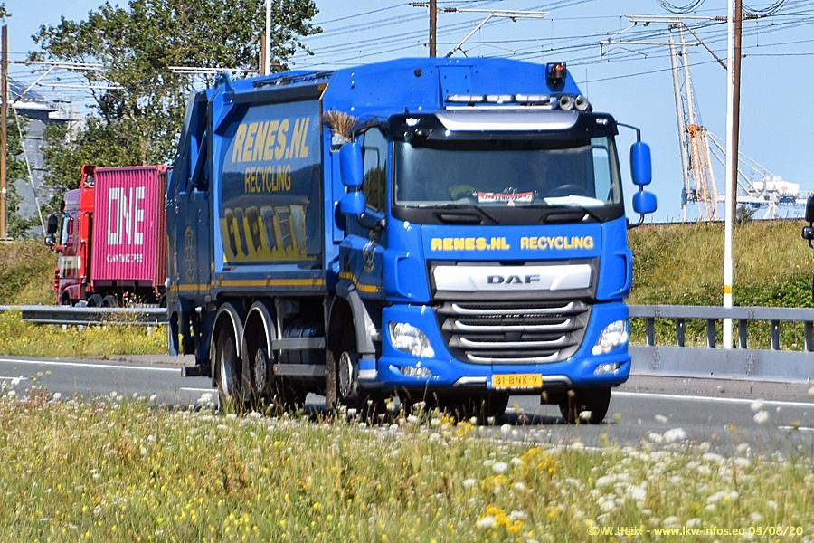 20200816-SO-Kommunalfahrzeuge-00080.jpg