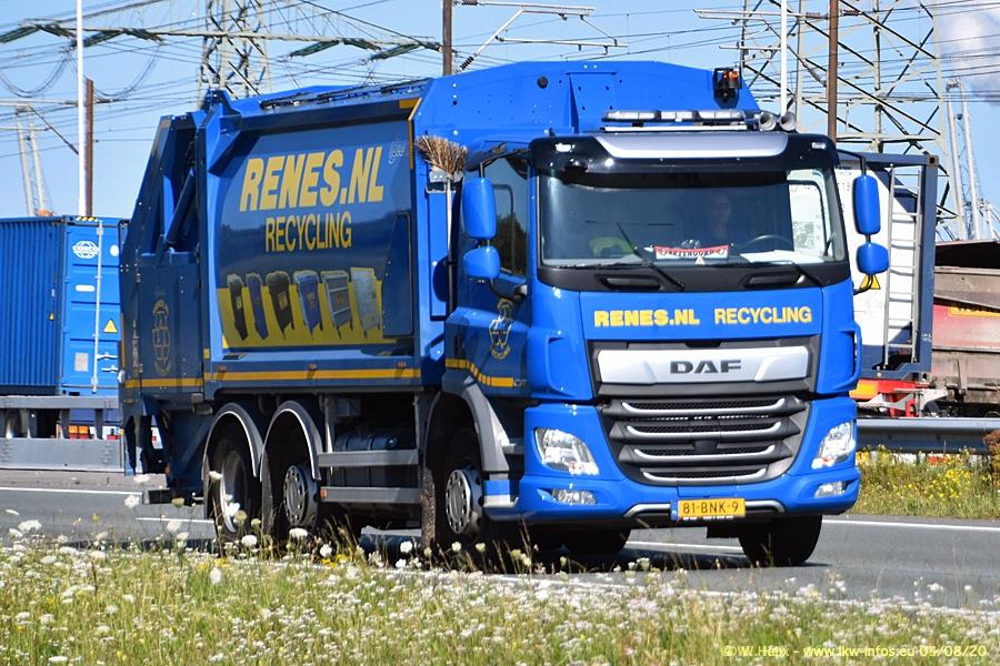 20200816-SO-Kommunalfahrzeuge-00081.jpg
