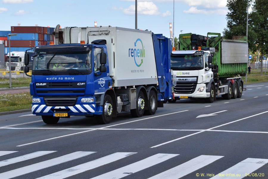 20200816-SO-Kommunalfahrzeuge-00083.jpg