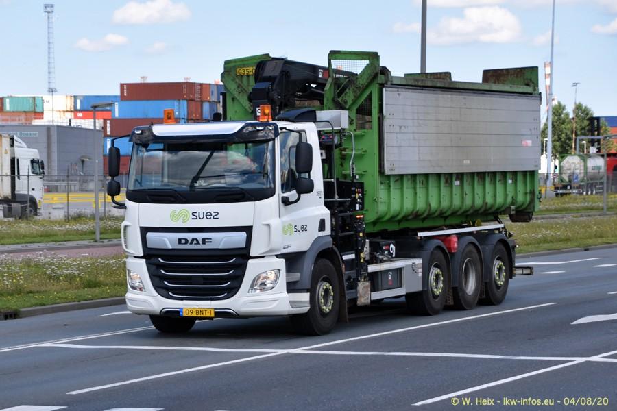 20200816-SO-Kommunalfahrzeuge-00084.jpg