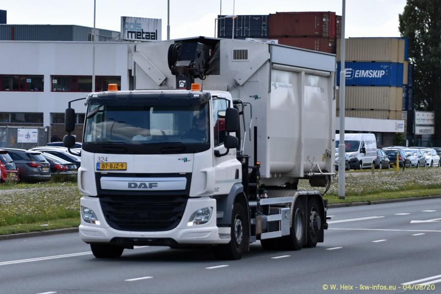 20200816-SO-Kommunalfahrzeuge-00085.jpg