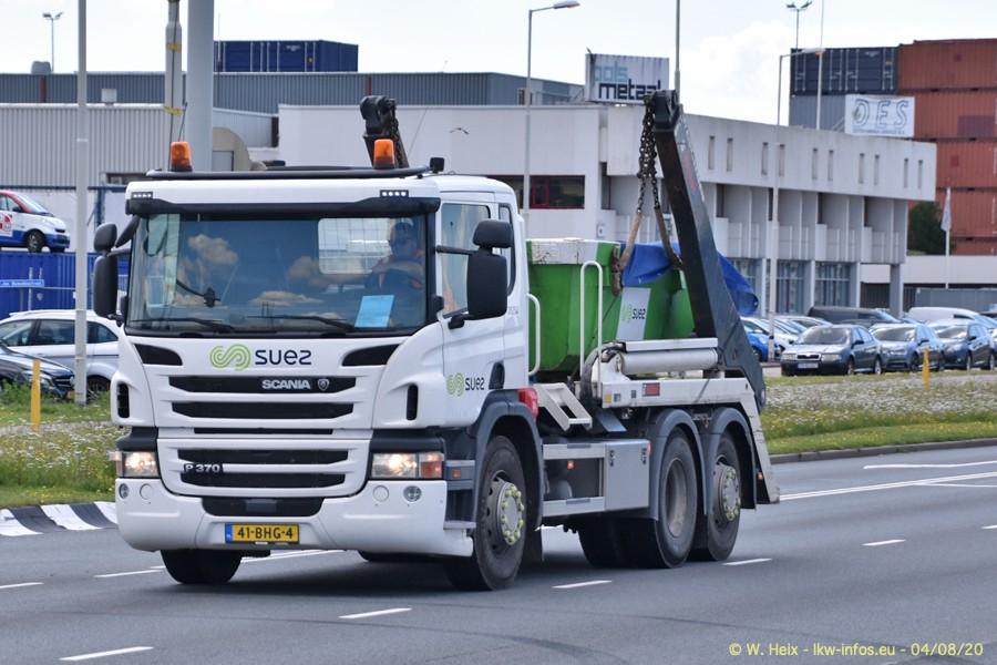 20200816-SO-Kommunalfahrzeuge-00087.jpg