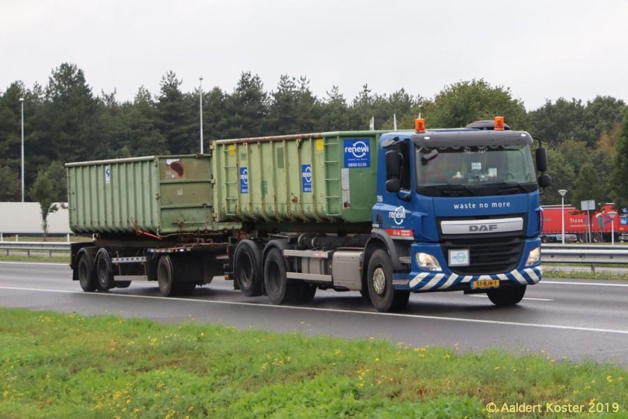 20201129-Kommunalfahrzeuge-00003.jpg