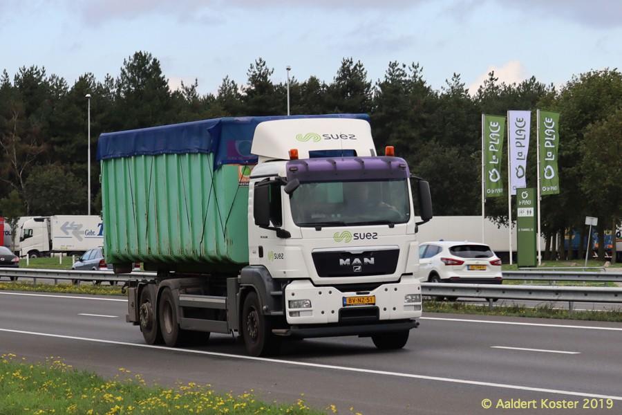 20201129-Kommunalfahrzeuge-00006.jpg